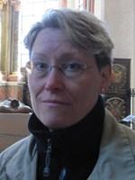 Maria Wretemark