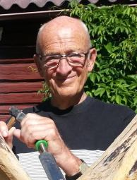 Bertil Lundgren 1 (2)