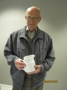 Bertil Lundgren 2 (1)