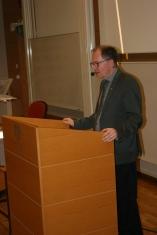 Ulf Jonsson 2